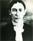 Maria Manuelita <i>Lujan</i> Richards