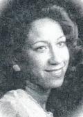 Carmen Beverly <i>Minisee</i> Curtis