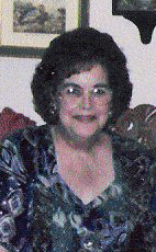 Peggy Joyce <i>Phillips</i> Monroe