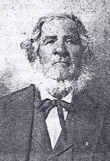 Joseph Ackermann, Sr