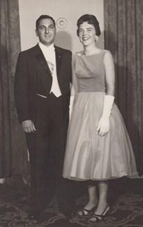 Joan <i>Boyd</i> Petrone