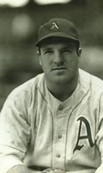 Jim Castiglia