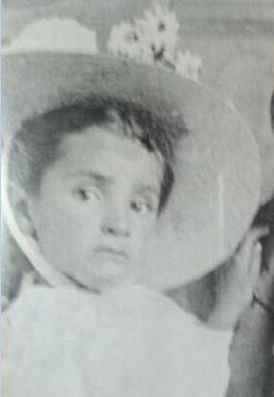Carlota Roybal