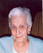Phyllis Jeannette <i>Bradney</i> Means