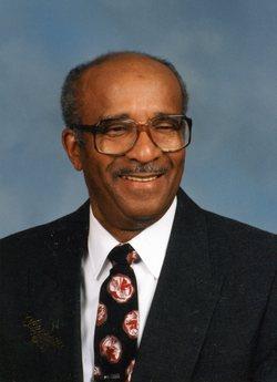 Leslie Henry Hurst