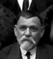 Vicente Ballester Fandos