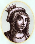 Isabella Princess Of Asturias