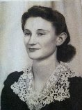 Leora Ruth <i>Richey</i> Rusmisel