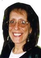 Kathleen J Plese