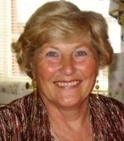 Ida Mae Impy <i>Pickering</i> Weir