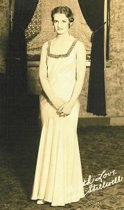 Edna Marie <i>Stillwell</i> Pound