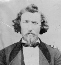 Franklin C Samuel Hackett