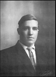 Thaddeus S. Kerns