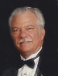 Victor Benny, Jr