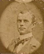 Verner W. Gray