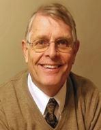 Eric Ray Allred