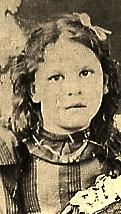 Minnie I. Hawk
