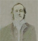 Uriah A. Shaw