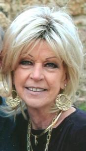 Joyce Ann <i>Sekula</i> Crowell