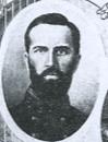 John Wallace Jones