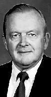 David R. Dillinger