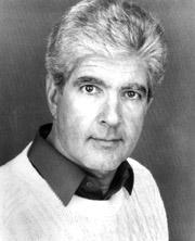 Jerry G. Bishop