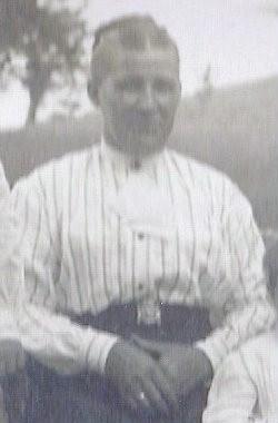 Amelia Sloop