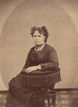 Frances J <i>Woodbury</i> Lowd