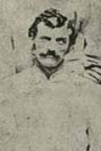 Charles F. Charlie Mills