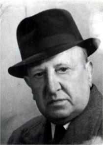 Giuseppe De Curtis