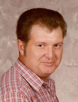 David M Calhoun