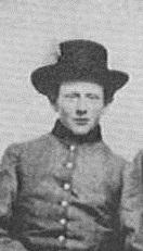Corp Alfred Osborn Pope Nicholson, Jr