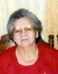 Antonia <i>Griego</i> Estrada