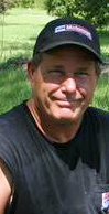 David Alsbrooks