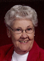 Norma Jeanne <i>Gillham</i> Cass