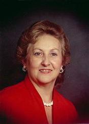 Marilyn A. <i>Balthaser</i> Althouse