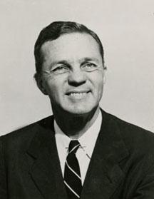 Joseph Sill Clark