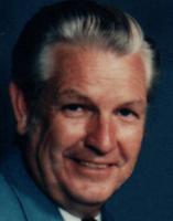 Junior DuWayne J D Bingham