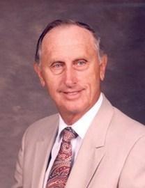Louis E. Bud Fisher