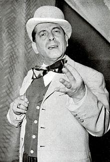 Enzo Turco