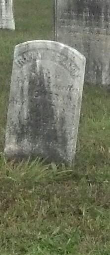 Franklin Benjamin Hower