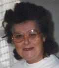 Mary J. <i>Murdock</i> Beedle