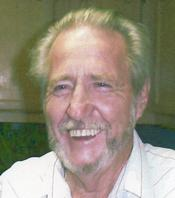 Curtis Lee Earp, Sr