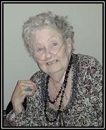Patricia <i>Hinson</i> Beaudry