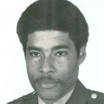 Alvin Adams, Jr