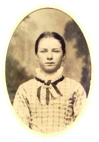 Margaret R <i>Ball</i> Abshire