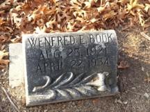 Winfred Book