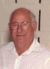Jimmy Doyle Hobby, Sr