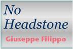 Giuseppe Filippo