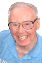 Fred L Cattran